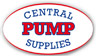 Central Pump Supplies